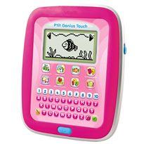 Genio tablet rosa - 37326557