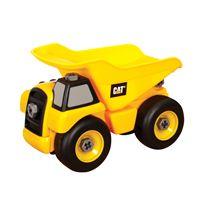 Arregla tus vehículos de construcción - 90980240