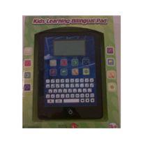 Tablet educador - 2 idiomas - 96908168