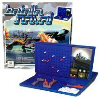 Batalla naval 2021 - 24006823(3)