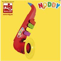 Saxo noddy - 31000588