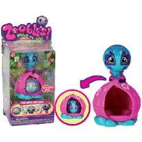 Zoobles-unidad