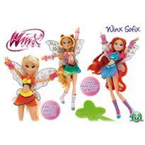 Winx sofix - 23413107