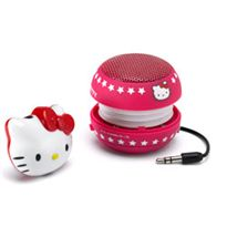Music pack hello kitty 2 gb - 17919588