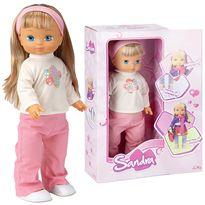 Sandra anda y canta - 12038130(2)
