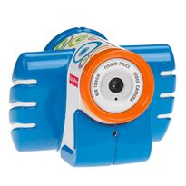 Mi primera video camara fisher price - 24505156(1)
