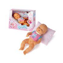 Baby air - 12043208