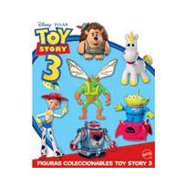 Figuras toy story 3 - 24508626