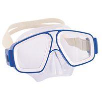Máscara de buceo seascape 7-14 anys - 86722025