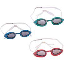 Gafas de natacion pro silicona