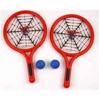 Raquetas boom bat spiderman 3 - 94836291