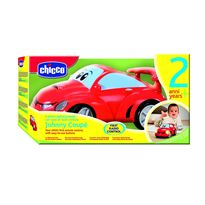 Radio control coupe chicco - 06060952