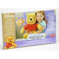 Peluche winnie the pooh - 90602529