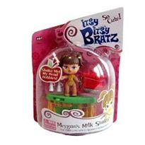Mini babyz - 02532113