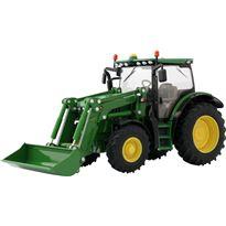 John deere 7310r tractor - 03593088