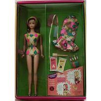 Barbie color magic series - 24503437