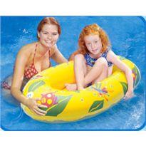 Barca infantil estampada100x70 - 90109130