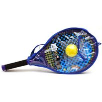 Conjunto 2 raquetas y pelota de tennis - 94800789