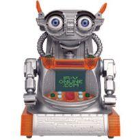 Ir-v robot internauta - 23521321