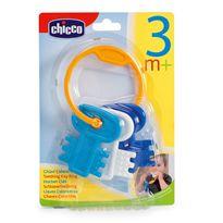 Color key chicco azul - 06063216(2)