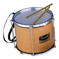 Timbal sounder metalizado - 31000732