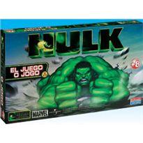 Juego de hulk - 12511555