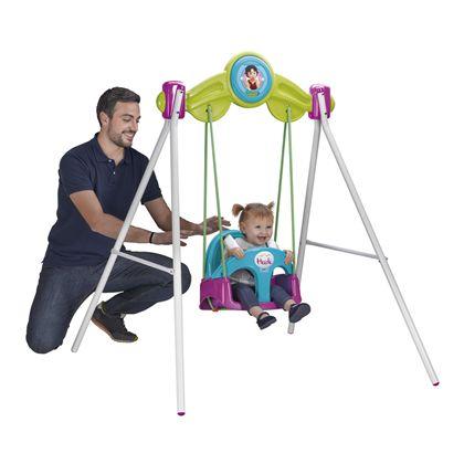 Columpio heidi swing feber - 13000482