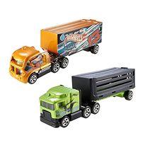 Camiones hot wheels surtido (precio unidad) - 24531224