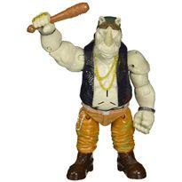 Tortuga ninja luxe movie 2. rocksteady - 23488307