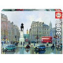 Puzzle 3000 london charing cross - 04016779