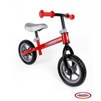"""Bicicleta correpasillos metal rueda 10"""" - 50520401"""