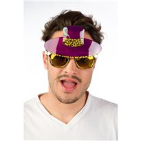 Cm671 gafas mr. money t-unica - 57156710