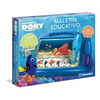 Maletin educativo finding dory - 06655122(1)