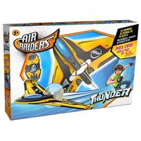 Air raiders thunder - 15480605