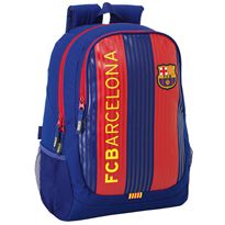 Daypack adapt carro f.c.barcelona 17/18