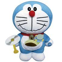 Doraemon peluche parlanchin - 33319674(1)