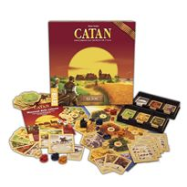 Catan (catala)