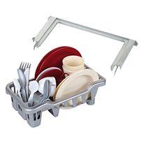 Canasta cubiertos para cocina - 21209008