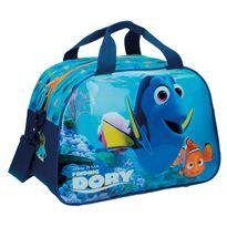 Bolsa de viaje 40cm finding dory 75800237 - 75800237