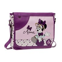 Carteron portaordenador minnie glam 75829614