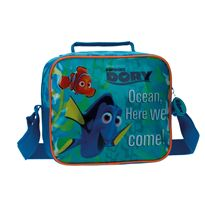 Neceser band. adap. finding dory - 75800179