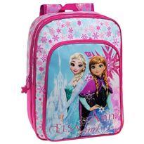 Adaptable backpack 40 cm 2c45905 frozen ice