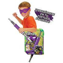 Tortugas ninja role play movie 2 (precio unidad) - 23400065
