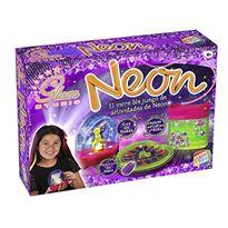 Glam studio neon - 04821823