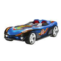 Coche hyper racer (varios colores) - 90990530