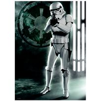 Puzzle 1000 star wars imperial guard
