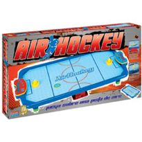 Air hockey - 12511736
