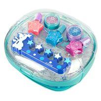 Frosty fun nail dryer - 39896069