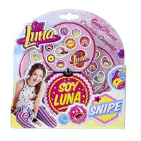 Soy luna goog moves cosmetic compact - 39896206