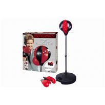 Punching ball 90-130 cm - 87872786